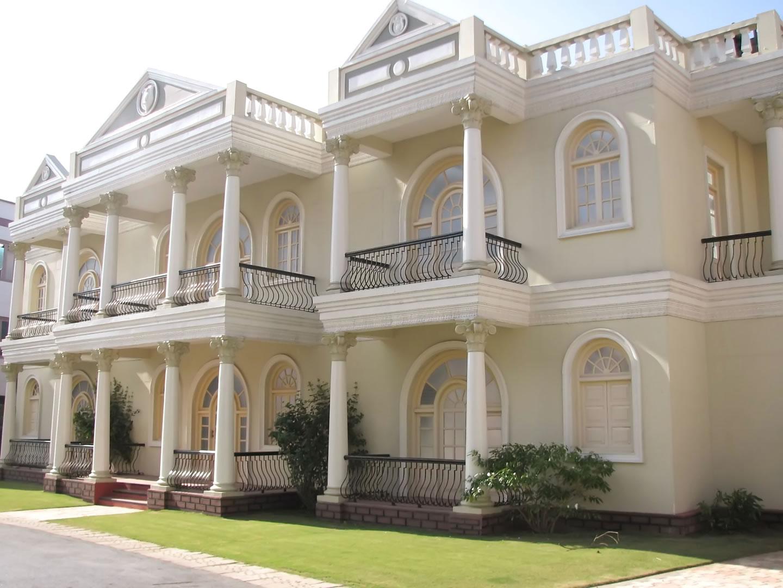 grand-villa-1213109-1920x1440